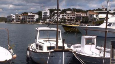 Fin de semana de Sant Joan en Porto Petro