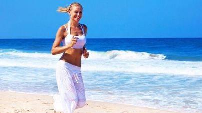 Consejos para un cuerpo 10 listo para la playa