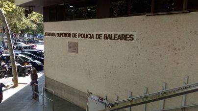 Detenido en Palma por publicar 4.000 tuits ofensivos contra el colectivo LGTBI
