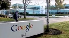 """Multa de 2.420 millones a Google por """"ventaja ilegal"""" en las compras online"""