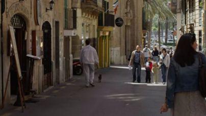 Ecologistas en Acción: todos los ciudadanos de Baleares respiran aire contaminado