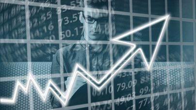 La imagen corporativa impresa, máximo impacto empresarial