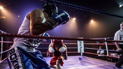 El Govern se olvida del boxeo en el reparto de 800.000 euros y la selección no acudirá al Nacional