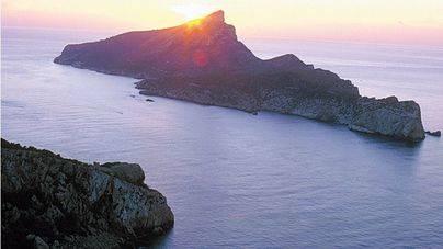 30 embarcaciones listas para la limpieza del litoral Balear