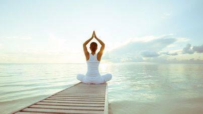 La práctica de yoga contribuye al desarrollo cognitivo
