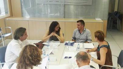 Los ayuntamientos incrementarán su presupuesto en seis millones de euros para 2020