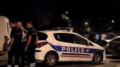 Heridas ocho personas en un tiroteo cerca de una mezquita en Avignon
