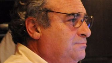 Muere Pere Noguera, exgerente del Teatre Principal