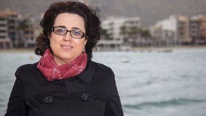 La socialista Iliana Capllonch dimite como regidora del Ajuntament de Pollença por motivos personales