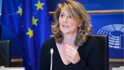 Estarás defiende que el futuro de Europa pasa por reforzar su dimensión social