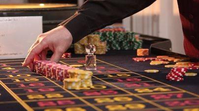 Apostar seguro en los casinos online
