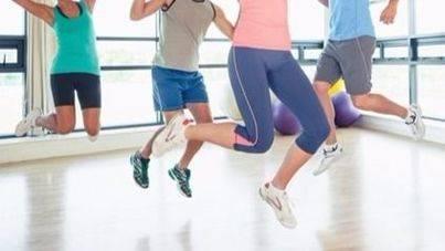 La actividad física desde pequeños favorece tener más memoria de trabajo