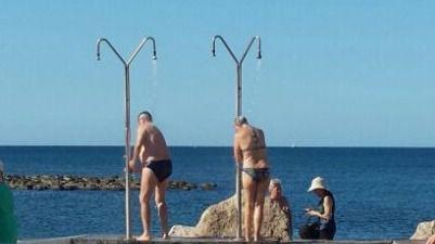 Mallorca llega a los 37 grados