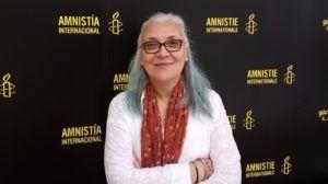 Detenida en Turquia la jefa de Amnistía Internacional y otros 11 activistas