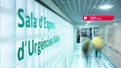 Ibsalut traslada médicos de Mallorca a Ibiza para cubrir fines de semana