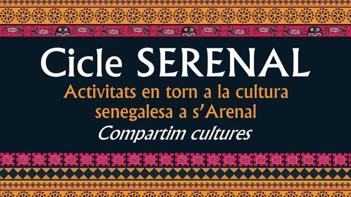 El ciclo 'Serenal' arranca en la plaza dels Nins de s'Arenal