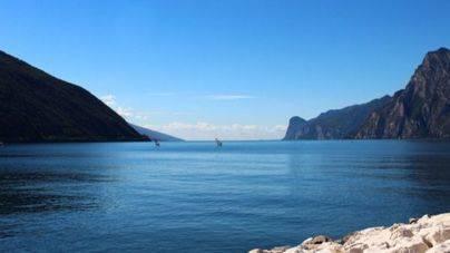 Datos del Sistema de Observación y Predicción Costero de Balears