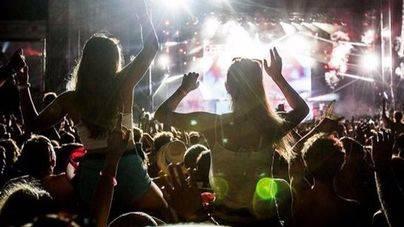 El interés por el turismo de festivales crece entre los españoles