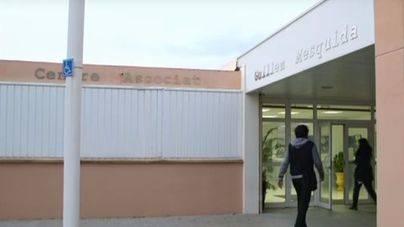 Uned Illes Balears alcanza las 2.000 matrículas en sus Cursos de Verano