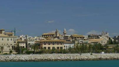 El precio de los alquileres en Palma se dispara el 20 por ciento en un año