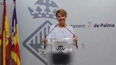 Durán critica que la moratoria de hoteles se haya aprobado 'por sorpresa' y 'con urgencia'