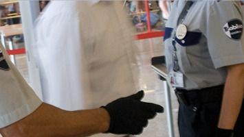 Desconvocan la huelga de Trablisa en el Aeropuerto de Palma