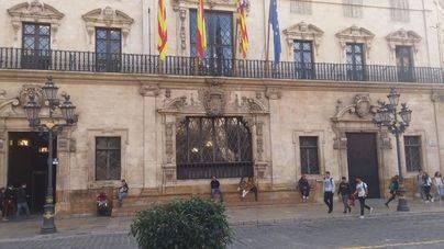 La FELIB se suma a pedir un minuto de silencio por Miguel Ángel Blanco en los ayuntamientos de Balears