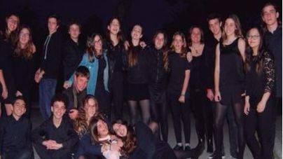 """Andratx presenta """"Estamos cuerd@s"""" en el marco cultural de Nits a la Fresca"""