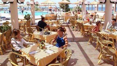 El número de turistas extranjeros aumentará este verano un 9 por ciento