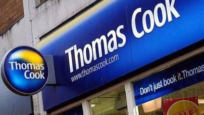 Thomas Cook gana en los tribunales una falsa reclamación de turistas británicos