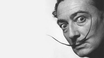Dalí será exhumado el próximo 20 de julio