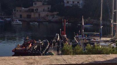 98 de los 108 inmigrantes llegados en patera a Balears en dos años ya ha sido devuelto a su país de origen