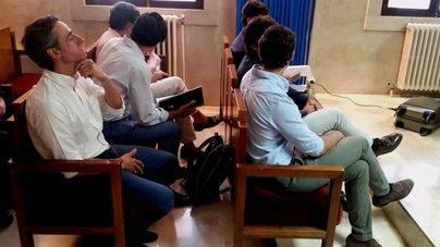 La fiscalía pide prisión para los seis hermanos Ruiz-Mateos condenados por estafa
