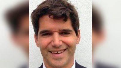 La Policía otorga a Ignacio Echeverría la Medalla de Plata a título póstumo