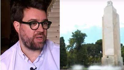 El Ajuntament de Palma anuncia el derribo de Sa Feixina en un plazo de uno a cuatro meses