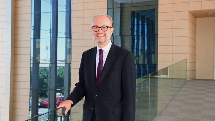 Endesa nombra a Martí Ribas como nuevo director de la compañía en Balears