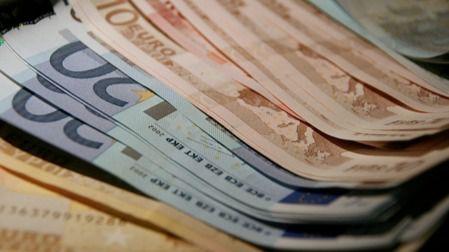 Consejos para contratar un préstamo rápido