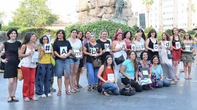 Mujeres de Podem piden a Mae de la Concha que lidere una candidatura para hacer frente a Laura Camargo