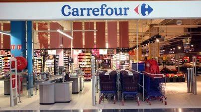 Carrefour emplea a 87 personas en su nuevo hiper de Son Cotoner