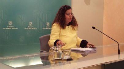 El Govern impulsará la modificación de la 'Ley Barceló' para que