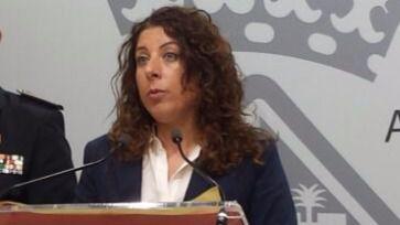 Los sindicatos de la Policía Nacional, molestos con Pastor: 'No tiene autoridad para decidir detenciones'