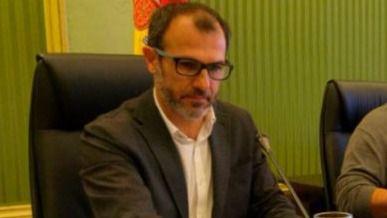 La reacción de Barceló: 'No me iré de vacaciones hasta que no se resuelva la ley turística'