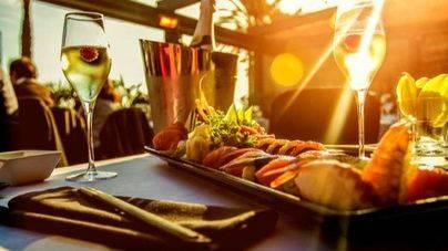 Cinco claves para comer de todo en verano y no engordar