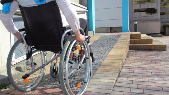 Unanimidad en el Parlament en la nueva Ley de Accesibilidad