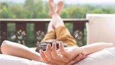 ¿Conoces el sitio ideal para dejar atrás el estrés?