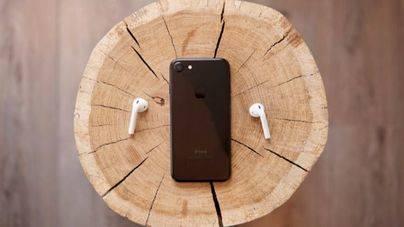 Los rumores del verano sobre el iPhone 8