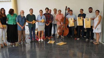 Llega la XXIII Mallorca Jazz sa Pobla