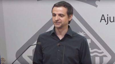 Llorenç Carrió ha anunciado la nueva convocatoria de los premios