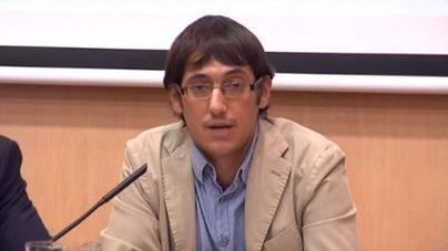 Negueruela lidera la rebelión contra la ministra Fátima Báñez
