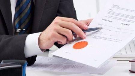 El número de hipotecas constituídas en Balears cae un 3,2 por ciento